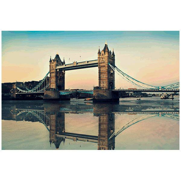 Fototapeten: London Bridge