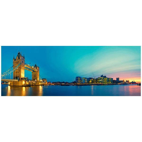 Fototapeten: Puente de Londres