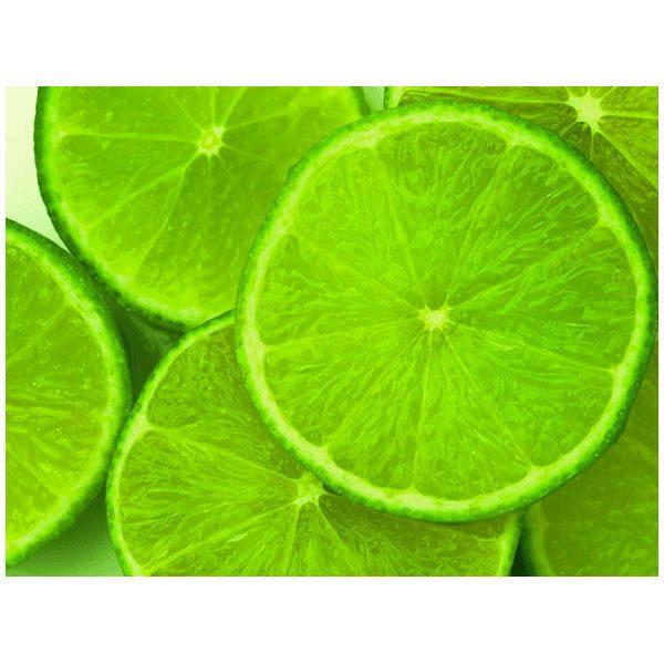 Fototapeten: Limes