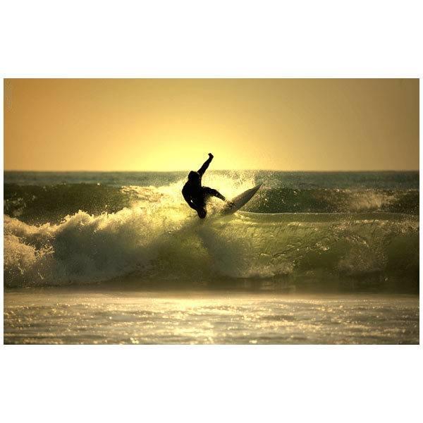 Fototapeten: Surf