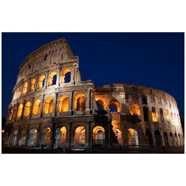 Fototapeten: Coliseo