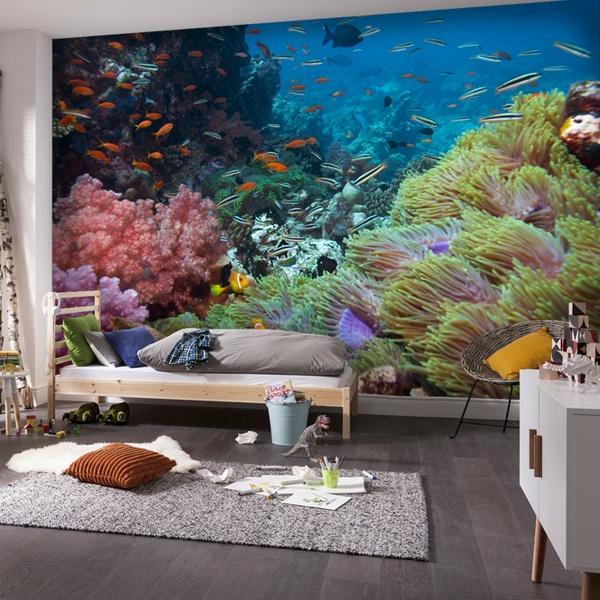 Fototapeten: Meeresbodenbehörde 0