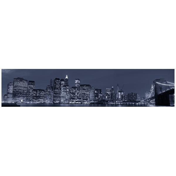 Fototapeten: Panorama 32