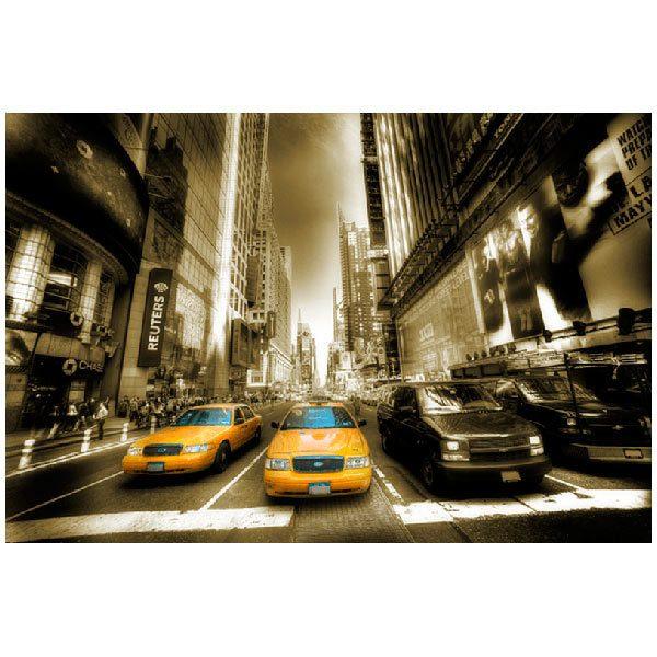 Fototapeten: NewYork 15