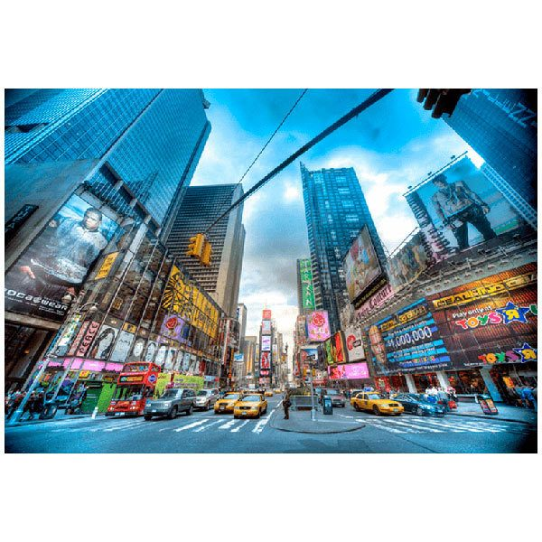 Fototapeten: NewYork 18