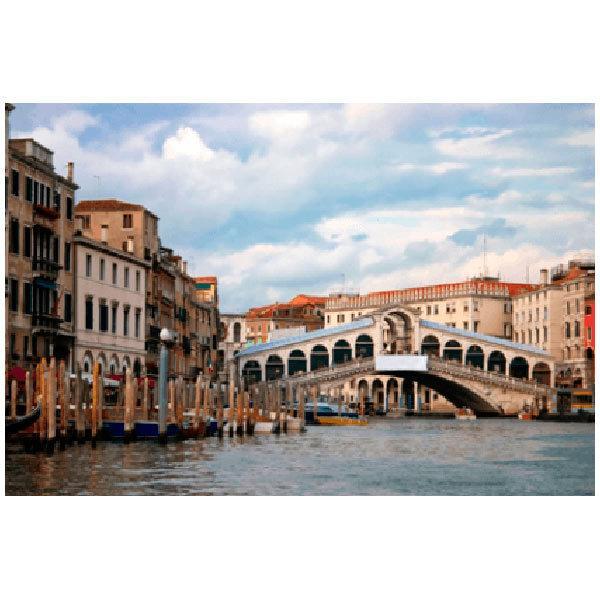 Wandtattoos: Venecia