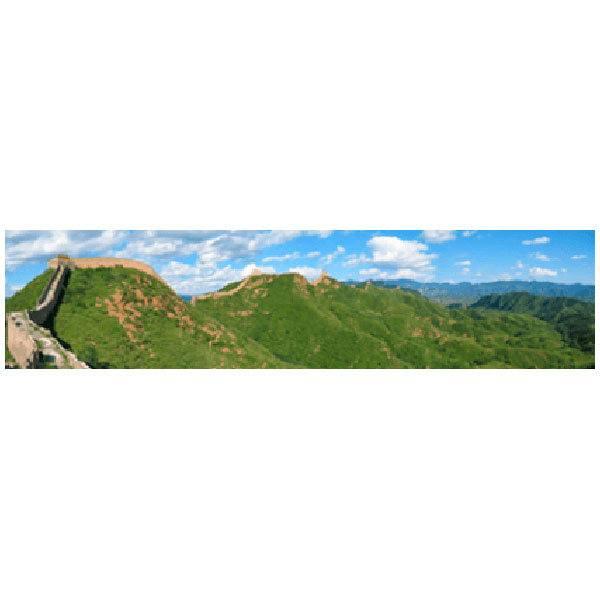 Wandtattoos: Chinesische Mauer
