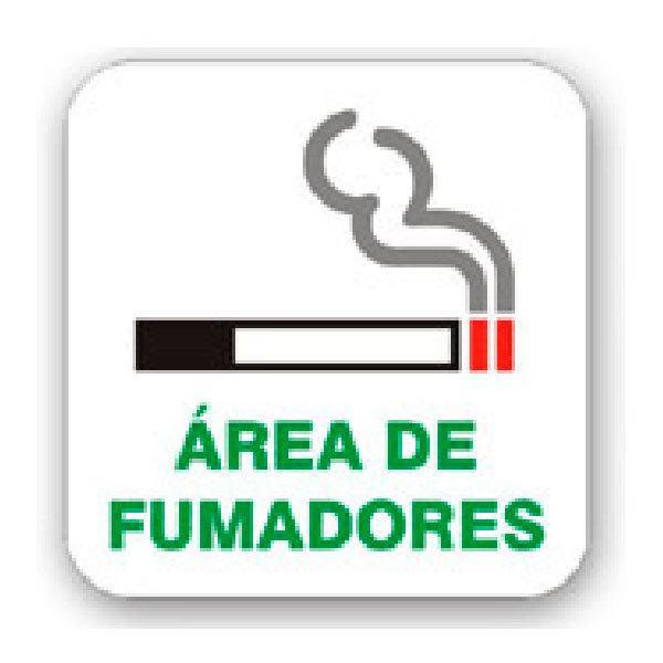 Aufkleber: No Smoking 4