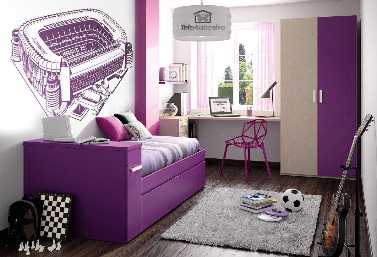 santiago bernab u stadion. Black Bedroom Furniture Sets. Home Design Ideas