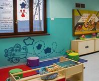 Kinderzimmer Wandtattoo: Flugzeug 5