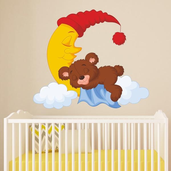 tapete zoo hund teddy - photo #9