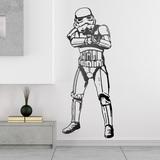 Wandtattoos: Stormtrooper 2 0