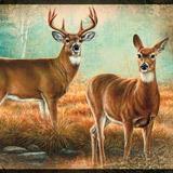 Wandtattoos: Bordüre Tiere  4