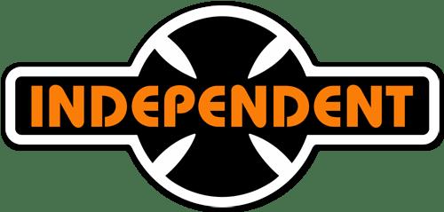 Aufkleber: Independent Truk Company 5