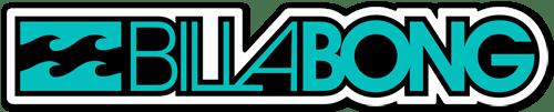 Aufkleber: Billabong 7