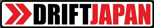 Aufkleber: Drift Japan 2