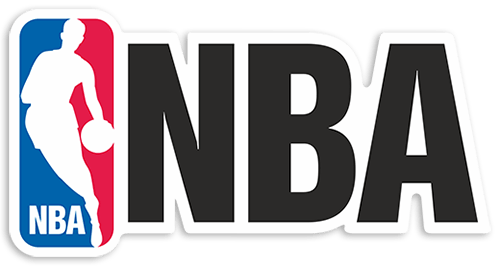Aufkleber: NBA 2