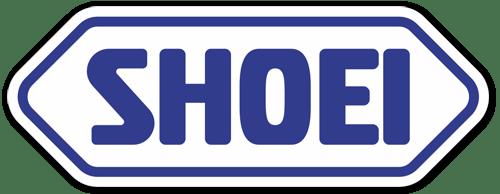 Aufkleber: Shoei 2