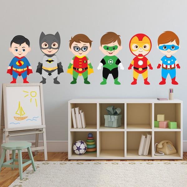 Kinderzimmer wandtattoo junge bg09 startupjobsfa - Wandtattoo junge ...