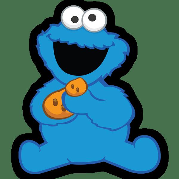 Kinderzimmer Wandtattoo: Lulatsch