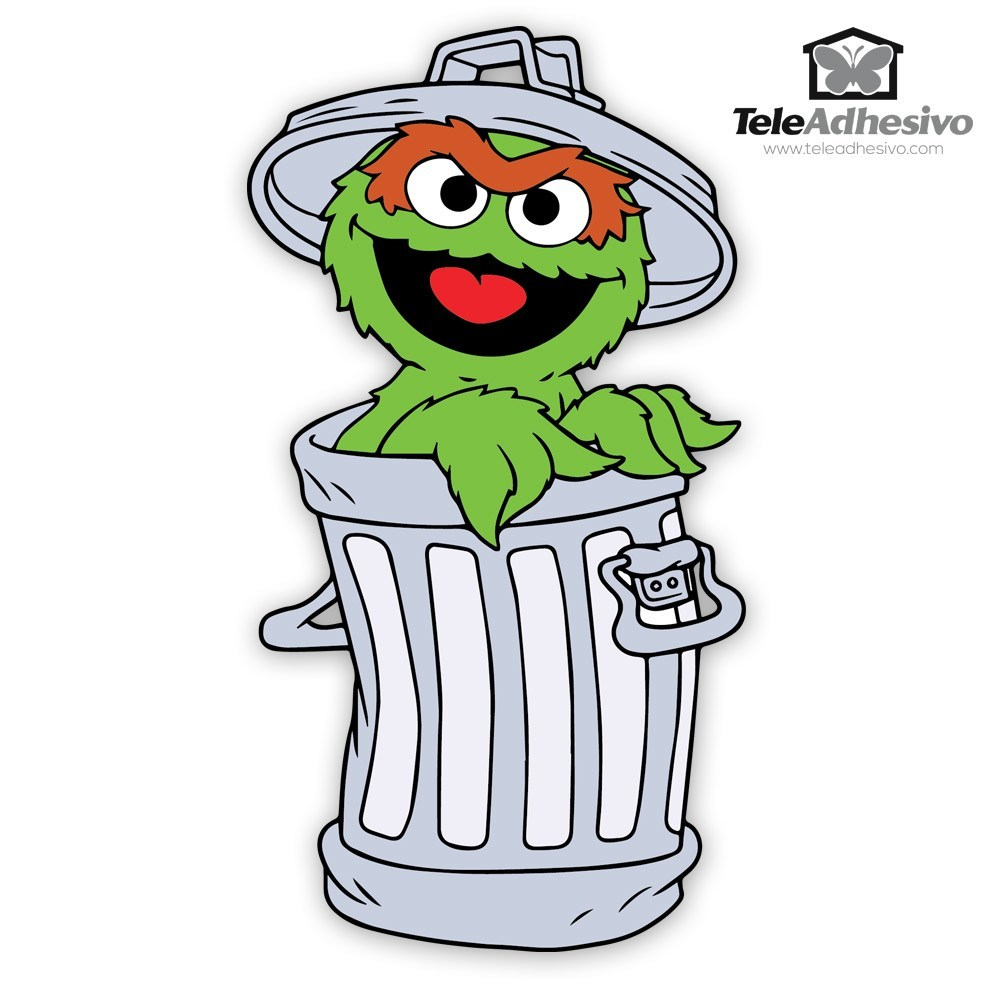 Sesame Street Coloring Pages furthermore Zoe 03 moreover Sesame Street Characters Head Clipart likewise Oscar The Grouch Face Template k7Owj3ehltIf8DMRX4wnUX zqP521ABehDgyBnl6EAM besides Desenhos De Alfabeto Da Rua Sesamo Ou Vila Sesamo Para Colorir 2. on oscar sesame street coloring pages