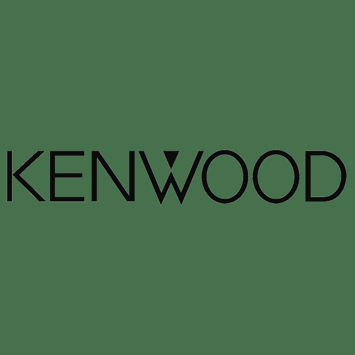 Aufkleber: Kenwood