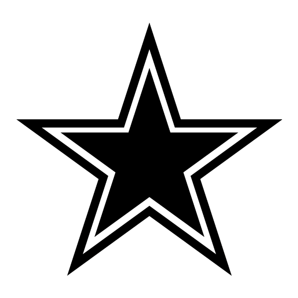 Wandtattoos: Estrella 722