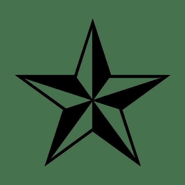 Wandtattoos: Estrella 728