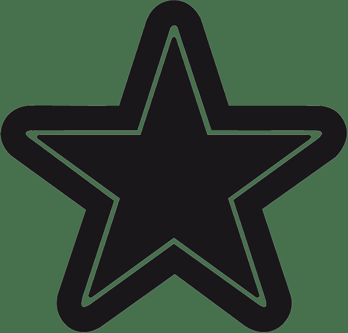 Wandtattoos: Estrella 733