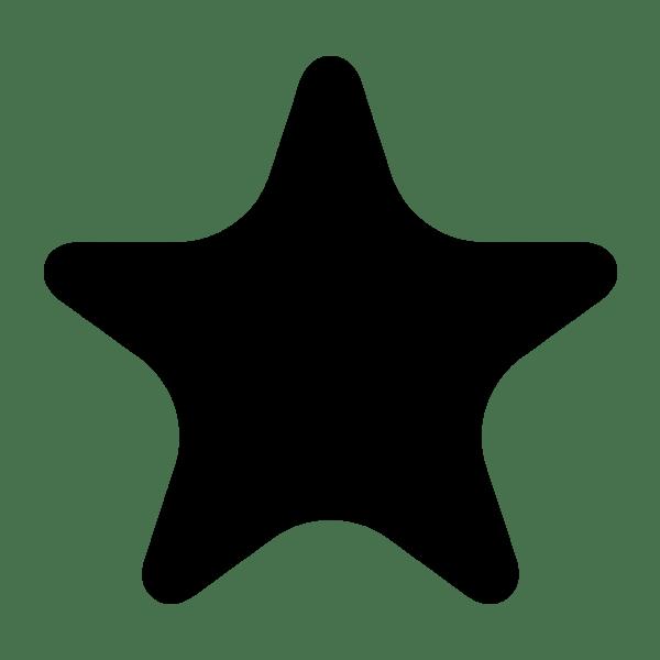 Wandtattoos: Estrella 743