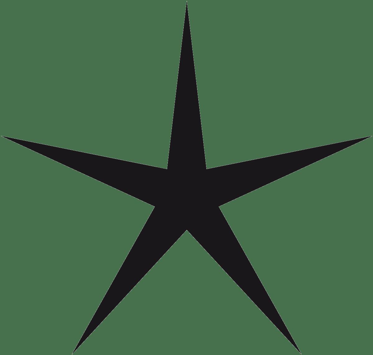 Wandtattoos: Estrella 752
