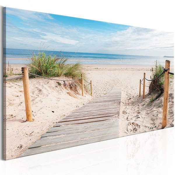 Andere produkte: Charmanter Strand