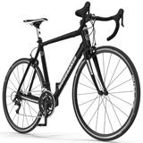 Aufkleber: Kit Fahrrad Mountainbike MTB Mondraker 3 1