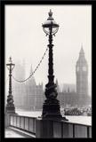 Wandtattoos: Die London Fog 3