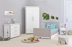 Kinderzimmer Wandtattoo: Turtle  4