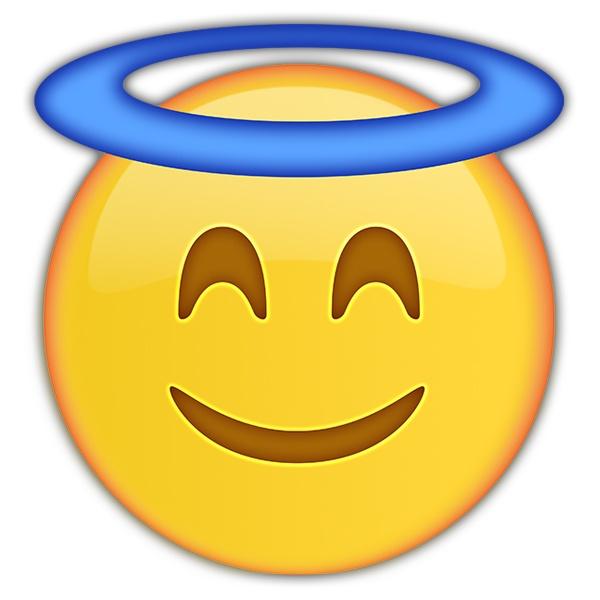 Bildergebnis für smiley engel