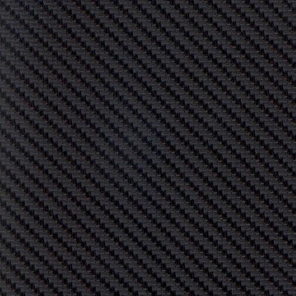 Aufkleber: Carbon-Folie 120cm