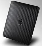 Aufkleber: Carbon-Folie 150cm 7