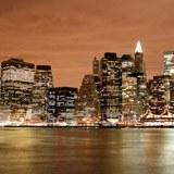 Fototapeten: NewYork 3 2