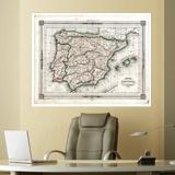Fototapeten: Spanien und Portugal 3