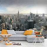 Fototapeten: New York City 2