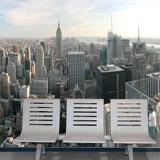 Fototapeten: New York City 4