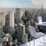 Fototapeten: New York City 5