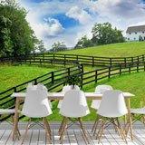 Fototapeten: Der Bauernhof 2