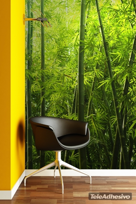 bambu texture. Black Bedroom Furniture Sets. Home Design Ideas