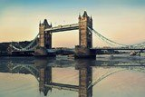 Fototapeten: London Bridge 2