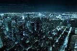 Fototapeten: Downtown Manhattan 3