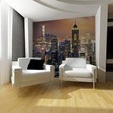 Fototapeten: New York Skyline 2 2