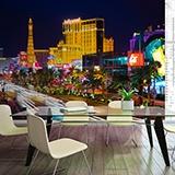 Fototapeten: Las Vegas II 1