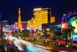 Fototapeten: Las Vegas II 2